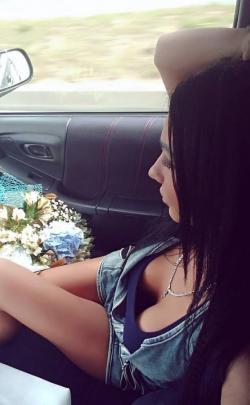 Проститутка Марина - Волгоград